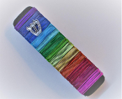 Full Spectrum Mezuzah